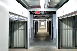 Prime Storage - Whitinsville - Photo 3