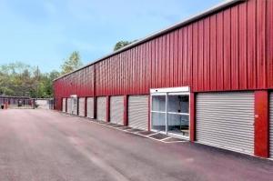 Prime Storage - Whitinsville - Photo 5