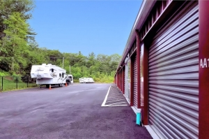 Prime Storage - Whitinsville - Photo 6