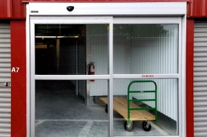 Prime Storage - Whitinsville - Photo 7