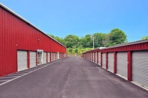 Prime Storage - Whitinsville - Photo 9