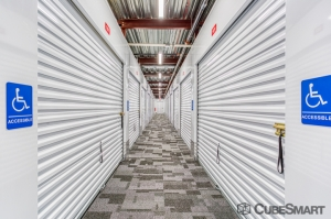 CubeSmart Self Storage - Morristown - 99 Columbia Rd - Photo 2