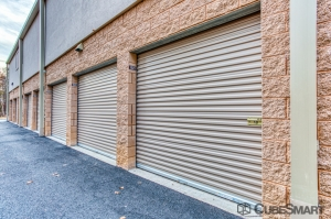CubeSmart Self Storage - Morristown - 99 Columbia Rd - Photo 5