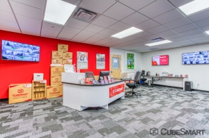 CubeSmart Self Storage - Morristown - 99 Columbia Rd - Photo 8