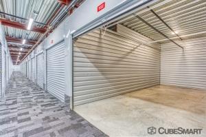 CubeSmart Self Storage - Morristown - 99 Columbia Rd - Photo 3