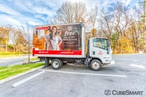 CubeSmart Self Storage - Morristown - 99 Columbia Rd - Photo 7