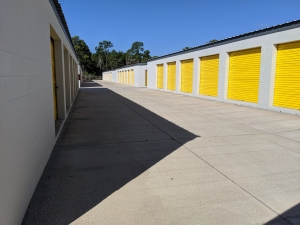 Storage King USA - Spring Hill - Photo 1