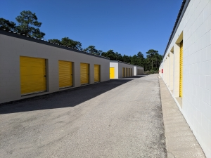 030 - Storage King USA - Spring Hill - Commercial Way - Photo 6