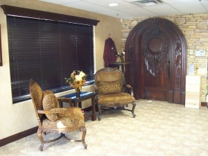 Country Club Storage & Wine Cellar - Photo 5