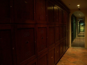 Country Club Storage & Wine Cellar - Photo 6