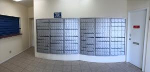 Mountain Ave Self Storage - Photo 7