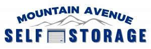 Mountain Ave Self Storage - Photo 2