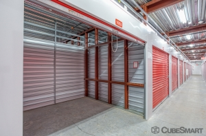 CubeSmart Self Storage - Orlando - 12709 E Colonial Dr - Photo 4