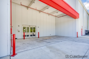 CubeSmart Self Storage - Orlando - 12709 E Colonial Dr - Photo 5