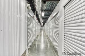 Image of CubeSmart Self Storage - Cranston Facility on 950 Phenix Avenue  in Cranston, RI - View 3