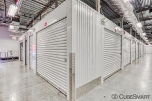 Image of CubeSmart Self Storage - Cranston Facility on 950 Phenix Avenue  in Cranston, RI - View 4