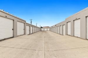 Image of US Storage Centers - San Antonio - Perrin-Beitel Facility on 9030 Perrin Beitel Road  in San Antonio, TX - View 2
