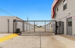 Image of US Storage Centers - San Antonio - Perrin-Beitel Facility on 9030 Perrin Beitel Road  in San Antonio, TX - View 4