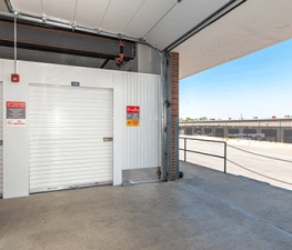 Store Space Self Storage - #1008 - Photo 7