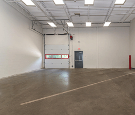 Image of Store Space Self Storage - #1007 Facility on 2715 Madison Avenue  in Indianapolis, IN - View 2