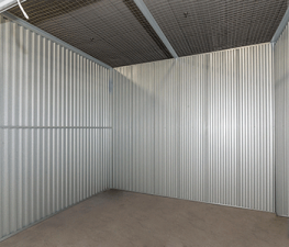 Store Space Self Storage - #1007 - Photo 9