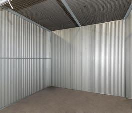 Store Space Self Storage - #1007 - Photo 9