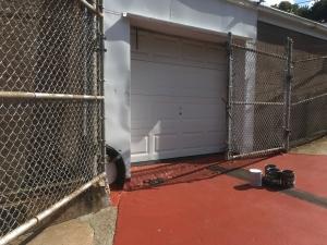 Shelton Storage Solutions - Photo 2
