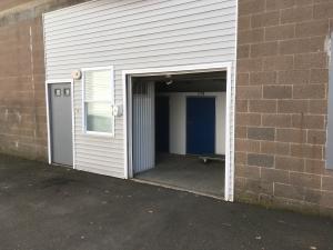 Shelton Storage Solutions - Photo 4