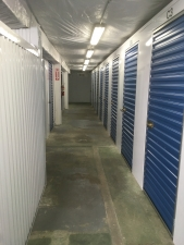 Shelton Storage Solutions - Photo 5