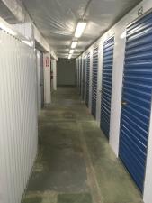 Shelton Storage Solutions - Photo 6