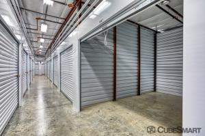 Image of CubeSmart Self Storage - North Richland Hills - 5808 Davis Blvd Facility on 5808 Davis Boulevard  in North Richland Hills, TX - View 3