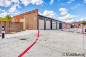CubeSmart Self Storage - North Richland Hills - 5808 Davis Blvd - Photo 5