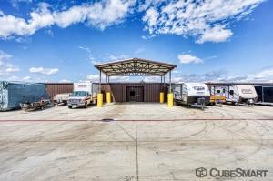 CubeSmart Self Storage - North Richland Hills - 5808 Davis Blvd - Photo 6