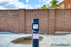 CubeSmart Self Storage - North Richland Hills - 5808 Davis Blvd - Photo 7