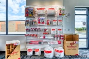 CubeSmart Self Storage - North Richland Hills - 5808 Davis Blvd - Photo 9