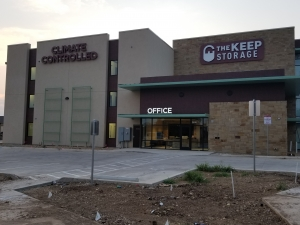 Picture of The Keep Storage - Thousand Oaks