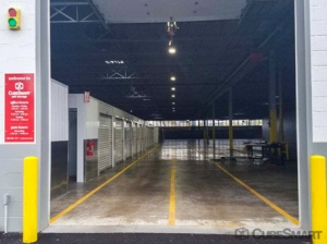 CubeSmart Self Storage - Rochester - Photo 2