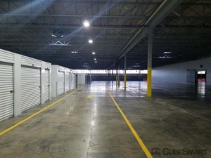 CubeSmart Self Storage - Rochester - Photo 3