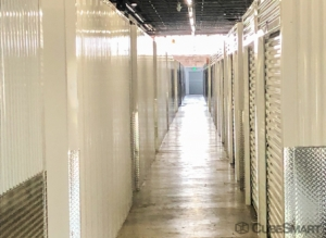 CubeSmart Self Storage - Rochester - Photo 4