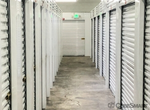 CubeSmart Self Storage - Rochester - Photo 5