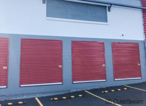 CubeSmart Self Storage - Rochester - Photo 7