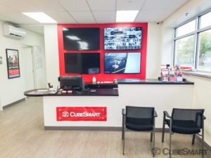 CubeSmart Self Storage - Rochester - Photo 8