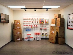 CubeSmart Self Storage - Rochester - Photo 9