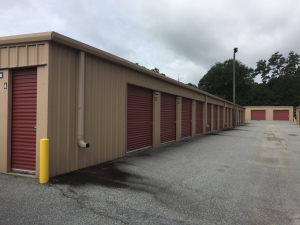 Eagle Self Storage - Macon - Photo 3