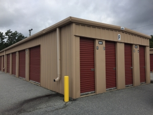 Eagle Self Storage - Macon - Photo 7