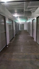 Picture of SecureValue Storage - Akron
