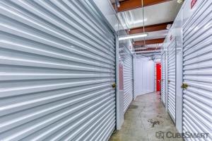 CubeSmart Self Storage - Windsor Locks - Photo 4