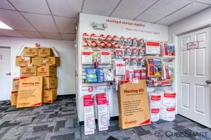 CubeSmart Self Storage - Windsor Locks - Photo 8