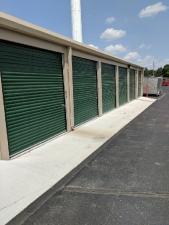 Storage Sense - Rochester Hills - Photo 5