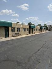 Storage Sense - Rochester Hills - Photo 4